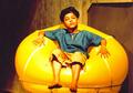 Riddhi Sen Dakghar.png