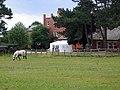 Ridgeway Nursing Home - geograph.org.uk - 211817.jpg