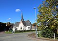 Rieux Seine-Maritime R02.jpg