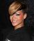 Rihanna (1) Edited.png