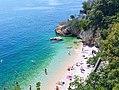 Rijeka-beach-sablicevo-0.jpg