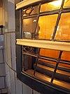 rijksmonument 3961 huizenblok het schip amsterdam 06