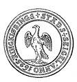 Ringkøbings segl.jpg