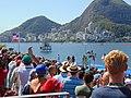Rio 2016 - Rowing 8 August (29377125831).jpg