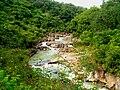 Rio Sapo 2.jpg