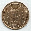 Rio de Janeiro 4000 reis 1812 rv.jpg