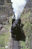 Rioscuro de Laciana 04-1983 Engerth No 16-b.jpg