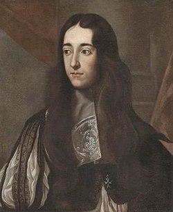 Ritratto di Virginio Orsini (cardinale) - Voet.jpg