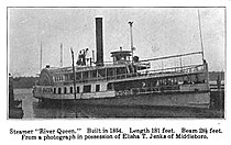River Queen (steamboat 1864).jpg