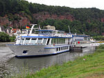 River Rhapsody (ship, 1999) 006.jpg