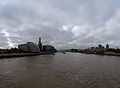 River Thames in London seen from Tower Bridge 3.jpg