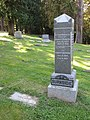 River View Cemetery, Portland, Oregon - Sept. 2017 - 054.jpg