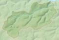 River Wash map.png