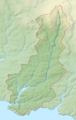 River Yealm map.png
