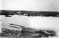River spill Kotorosl 1920.jpg