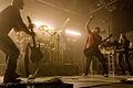 Riverside (band) 2.jpg