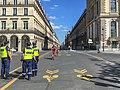 Rivoli aux vélos (49997533152).jpg