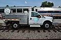 Road-rail vehicle (13970120179).jpg