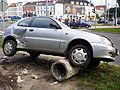 Road accident in Gdańsk 2007.JPG