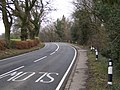 Road to Balloch - geograph.org.uk - 365561.jpg