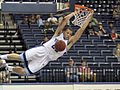 Rob Jones dunk 02.jpg