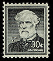 Robert E. Lee 1957 30cent.jpg