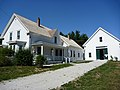 Robert Frost Farm - Buildings (5039508634).jpg