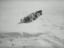 Ofbyld:Robert J Flaherty - 1922 - Nanook Of The North (Nanuk El Esquimal).ogv