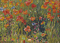 Robert Vonnoh - Poppies 1888.jpg