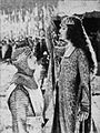 Robin Hood - A Pictorial History of the Movies 04.jpg