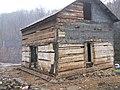 Robinson Cabin Restoration (6948006626).jpg