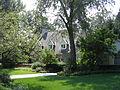 Robinwood (Elmhurst, Illinois) 05.JPG