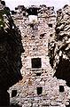 Rocca di cerbaia 03 interno.jpg