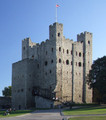 Rochester Castle Keep and Bailey 0038stcpcropped.png