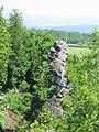 Rock Column.JPG