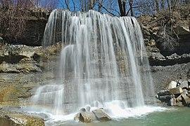 Rock Glen Falls.jpg