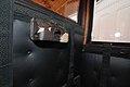 Rockaway buggy (23407523272).jpg