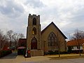Rockdale Lutheran Church - panoramio.jpg