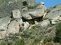 Rocks Serra Da Estrela (55127539).jpg