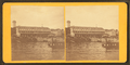 Rocky Point Hotel, from Robert N. Dennis collection of stereoscopic views.png