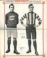 Rod McGregor and Jock McHale 1910.jpg