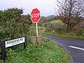 Rodgers Road - geograph.org.uk - 1049998.jpg