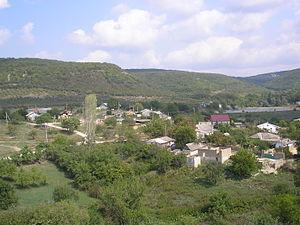 Rodnoe (Sevastopol) 4.JPG