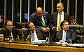 Rodrigo-Maia-governistas-quórum-deputados-oposição-salão-verde-denúncia-temer-Foto -Lula-Marques-agência-PT-6 (37931126191).jpg