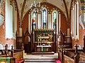 Roebel Marienkirche Altar.jpg