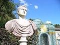Roemische Figur, Sanssouci - geo.hlipp.de - 2281.jpg