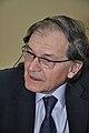 Roger Penrose 9529.JPG