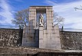 Roger Williams statue in Prospect Terrace (62440)a.jpg