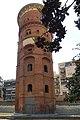 Roger de Llúria 56-torre de les aigües.jpg
