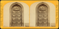 Rogers Bronze Doors, by Charles S. Cudlip.png